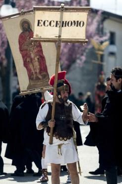 Venerdì Santo Vallata _ph_antoniosena0132