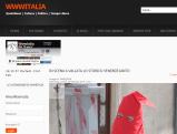 wwwitalia