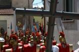 Venerdì Santo Vallata (2)