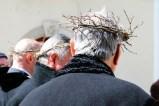 Venerdì Santo Vallata (4)
