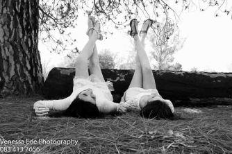 Venessa Ede Photography 2014