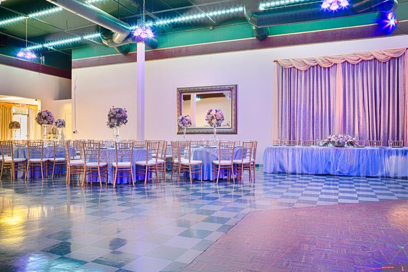 Affordable Wedding Venue In Orange County