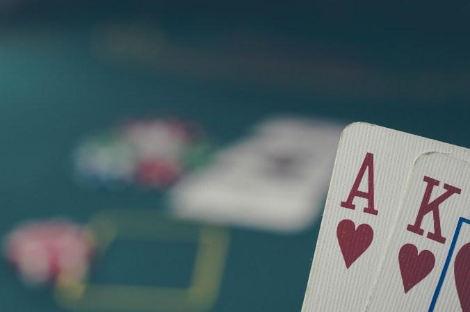 poker-2619048_1920
