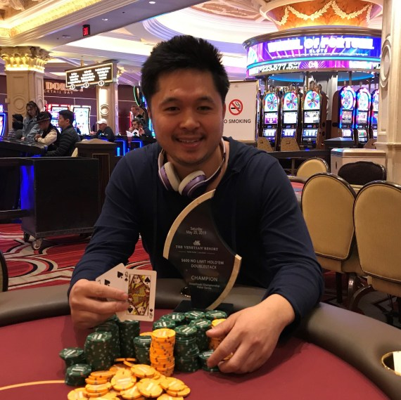 Wong win (4)