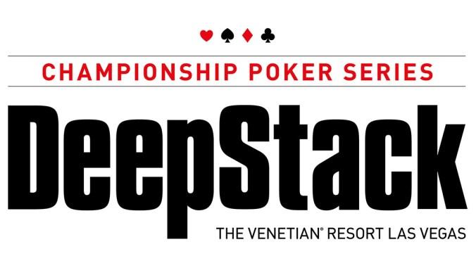 DeepStack Championship Social JPEG.jpg