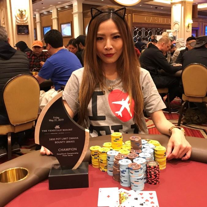 Liu win (3)