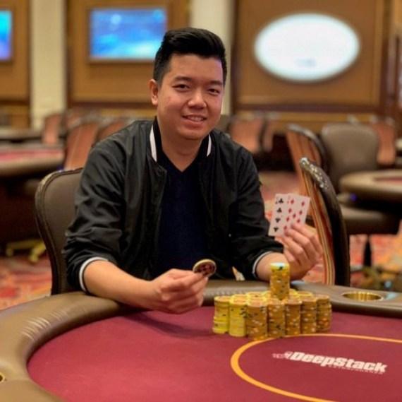 D Nguyen (2)