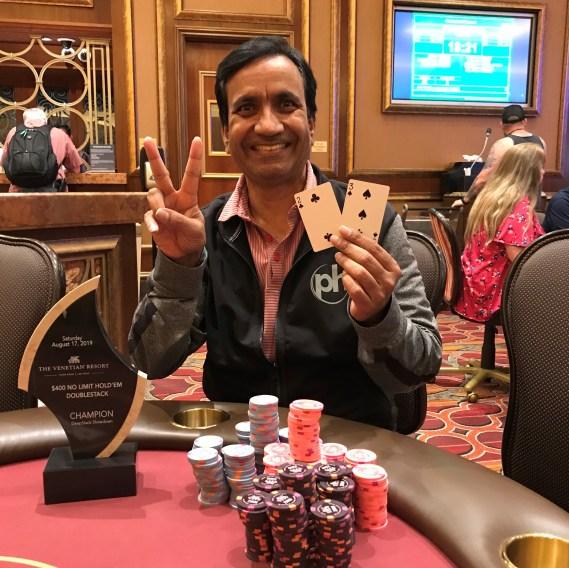 Rathi win (3)