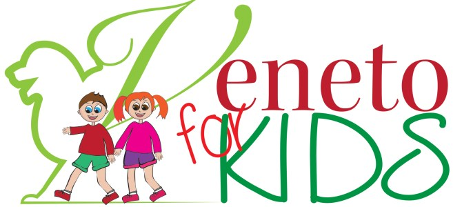 News da Veneto for Kids
