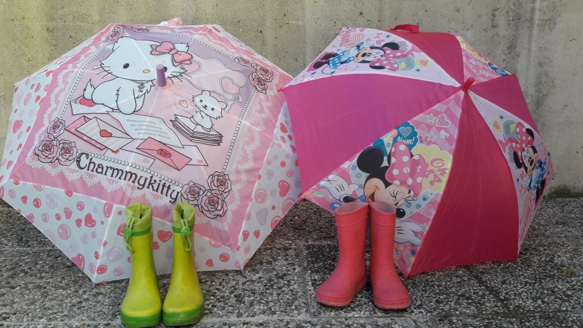 Cosa fare in Veneto con i bambini quando piove?