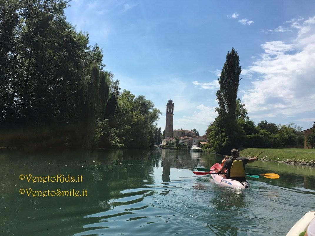 venetokids-veneto-kids-smile-venetosmile-ciclabile-fiume-sile-casale-chiesa
