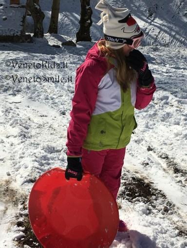 veneto-kids-venetokids-neve-montagna-palette