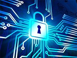 Best PC Security Software