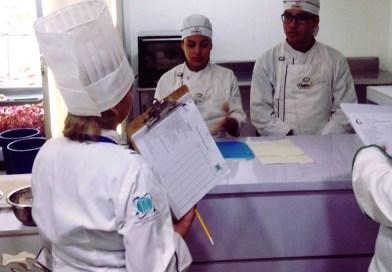 Copa Culinaria Anzoátegui Gastronómico