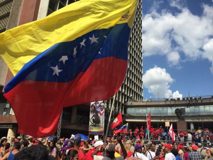 https://i1.wp.com/venezuelanalysis.com/files/styles/full_content/public/images/2016/08/kjpg.jpg?w=696&ssl=1