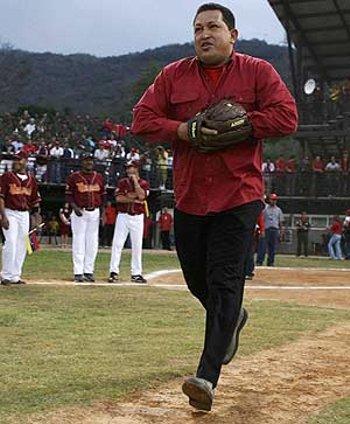 chavez_baseball