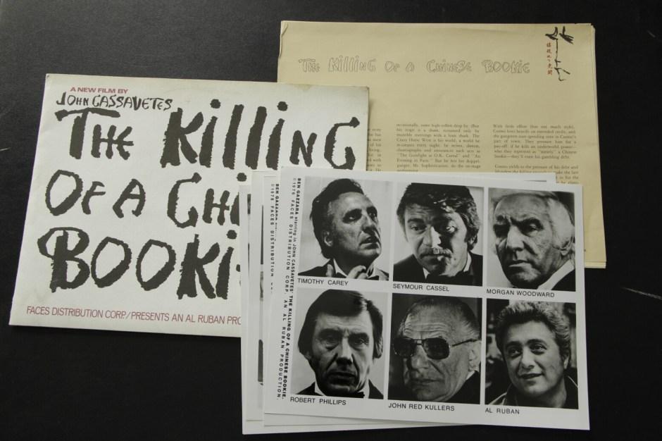 killing-of-a-chinese-bookie-presskit-crime-drama-arthouse-rare-original-movie-poster