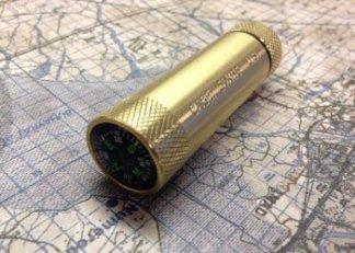 brasscompass15_1024x1024