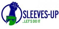 sleevesup
