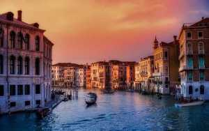 Hotels in Venice Italy 2021