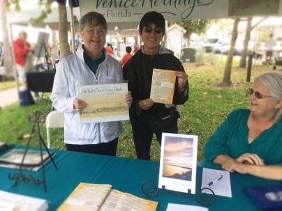 book-fair-2017-DorothyK-bookbuyer01