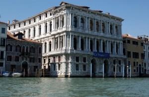 Palazzo Pesaro