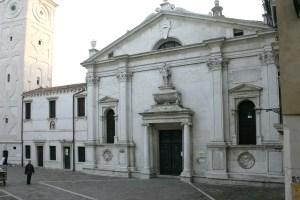 Venice_-_Chiesa_di_S._Maria_Formosa_01
