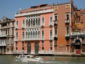 palazzo_pisani-moretta-1