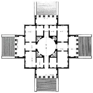 Source:contestingarchitecture.blogspot.com