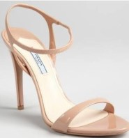 g1fith-l-610x610-nudehighheels-stripes-casual-basic-basicclothes-cityoutfits-heels-heel-shoes