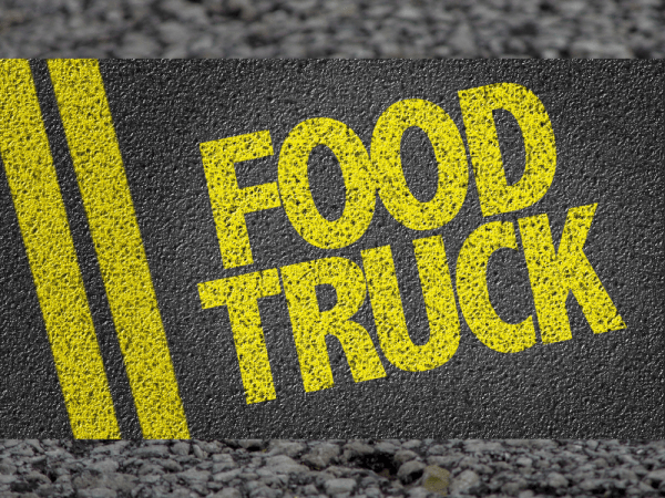 Guide to Food Trucks in Venice, Florida