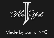 Made by JuniorNYC