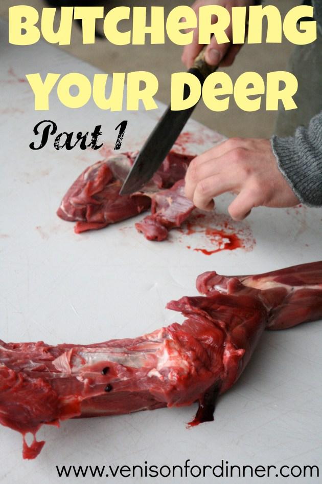butchering deer part 1.jpg