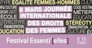 4e-edition-du-Festival-Essenti-elles