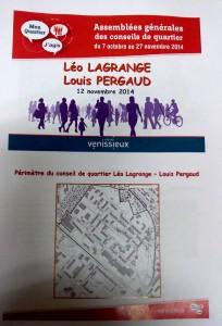 AG Leolagrance