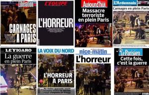 Attentat_presse-francaise-date-14-novembre-2015