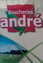 Boucherie-Andre-dr