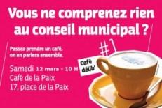 Cafe_Delib-Bat_12 mars