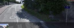 Chemin de la Côte   GoogleMaps