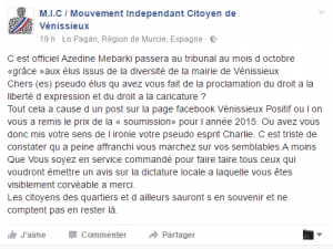 FireShot Capture 168 - M.I.C _ Mouvement Independant Citoyen d_ - https___www.facebook.com_mic69200_