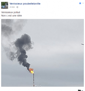 FireShot Capture 188 - Facebook - https___www.facebook.com_