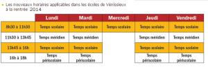FireShot Capture - Réforme des rythmes scolaires _ Actuali_ - http___www.ville-venissieux.fr_Actua