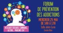 Forum-de-prevention-des-addictions