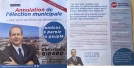 Girard tract1