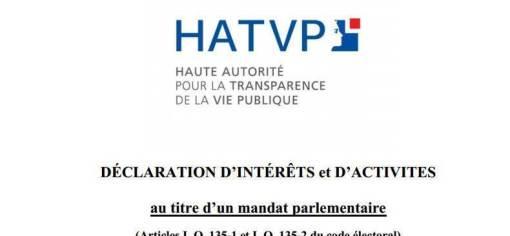 HATVP