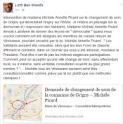 LBK_facebookGrigny