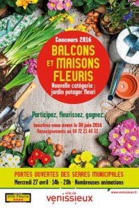 Le-Concours-des-balcons-et-maisons-fleuris-2016