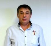 OMS Francis Rambeau