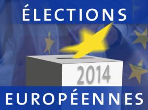 Participation-élections-européennes-2014-300x224