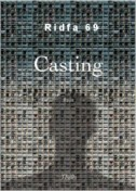 Ridfa69 Casting